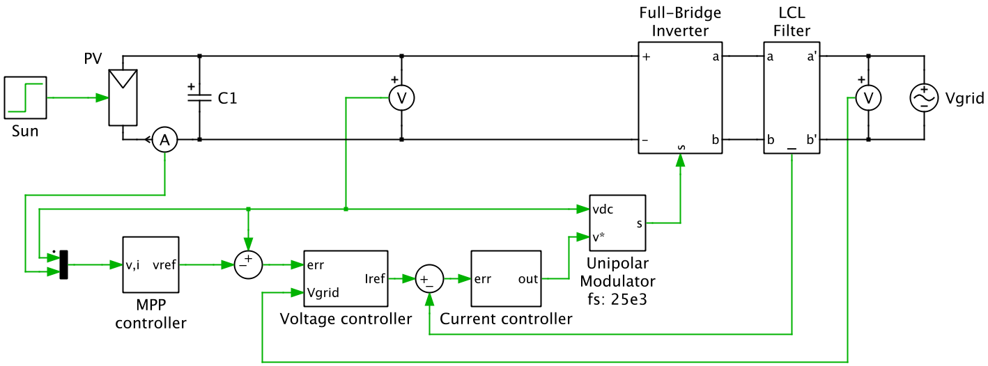 solar inverter schematic with 281 on Solar Power Experiment together with Series  mutated Scr Sss Solar Charge Control as well Narada Energy Storage System additionally 281 together with Boost Converter Circuit Diagram Using Mosfet.
