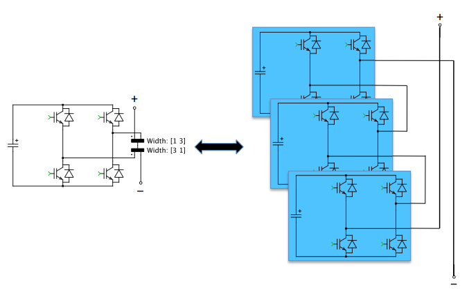 Surprising Statcom Cascaded H Bridge Converter Plexim Wiring 101 Relewellnesstrialsorg